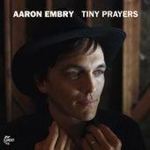Tiny Prayers by Aaron Embry