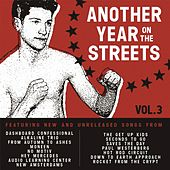 Another Year On the Streets, Vol. 3 de Various Artists