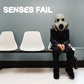 Life Is Not a Waiting Room de Senses Fail