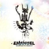 Soundtrack to a Headrush von Emanuel
