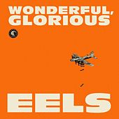 Wonderful, Glorious by Eels