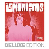 Lemonheads von The Lemonheads