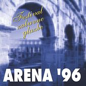Arena '96 von Various Artists