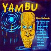 Yambu de Mongo Santamaria