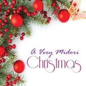 A Very Midori Christmas by Midori