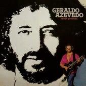 Eterno Presente by Geraldo Azevedo
