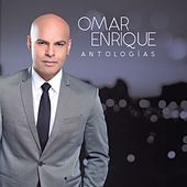 Antología de Omar Enrique