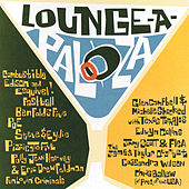 Lounge-A-Palooza by Various Artists
