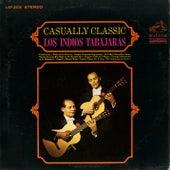 Casually Classic by Los Indios Tabajaras