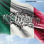 MexiCkanos von Various Artists