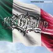 MexiCkanos de Various Artists