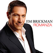 Romanza de Jim Brickman