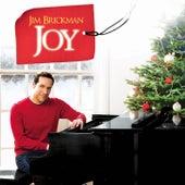 Joy de Jim Brickman