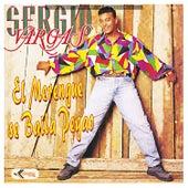 El Merengue Se Baila Pegao de Sergio Vargas