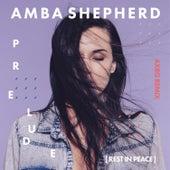 Prelude (Rest in Peace) (Axrg Remix) von Amba Shepherd