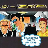 Dragostea Din Tei (Ma Ya Hi) (The Numa Numa Song) von O-Zone