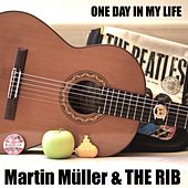 One day in my life by Martin Müller