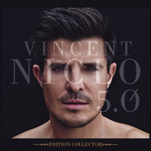 5.Ø (édition collector) von Vincent Niclo