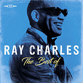 The Best Of by Ray Charles