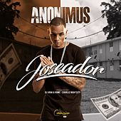 Joseador by Anonimus