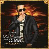De Camino Pa' la Cima (Deluxe Edition) de J. Alvarez