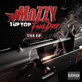 1 Up Top Finna Drop von Mozzy