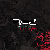 Fight Inside by RED
