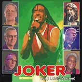 Lady (Radio Version) by Joker