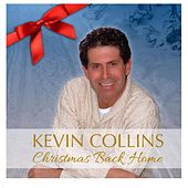 Christmas Back Home von Kevin Collins