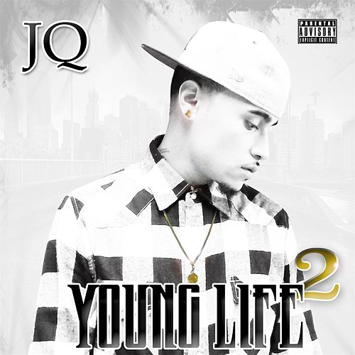Young Life 2 by JQ