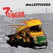 7 to Pasila by The Leftovers
