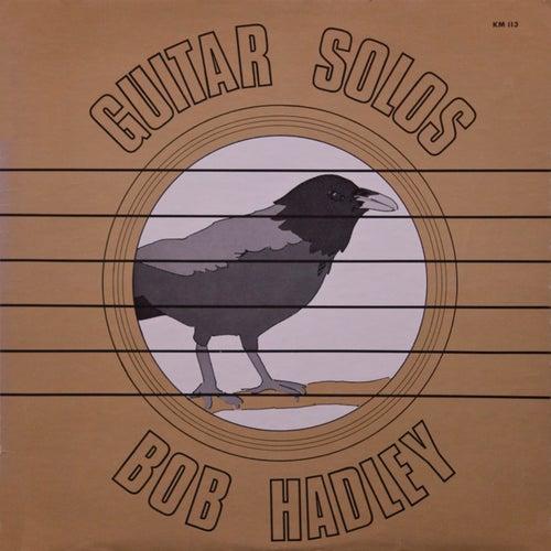 The Raven by Bob Hadley
