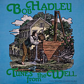 Tunes From The Well by Bob Hadley