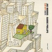 Elm City Duets 2006 by Joe Morris