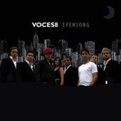 Evensong de Voces8