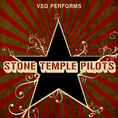 The Tribute To Stone Temple Pilots de Vitamin String Quartet