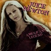 American Legend by Juice Newton