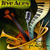 Recipe for Rhythm by The Jive Aces