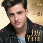 Sóis by João Victor