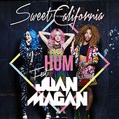Hum de Sweet California