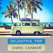 Delightful Trip by Chris Connor