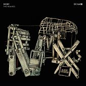 The Remixes de Moby