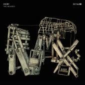 The Remixes von Moby