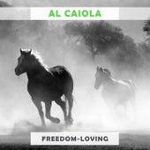 Freedom Loving by Al Caiola