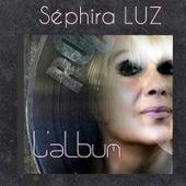 L'album de Séphira Luz