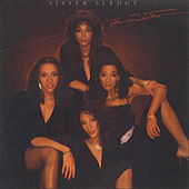 The Sisters by Sister Sledge