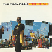 The Real Rock by Shinehead