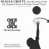 One On One de Seals and Crofts