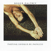 Parting Should Be Painless de Roger Daltrey