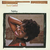 Nightline by Randy Crawford